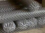 Продажа сетки рабицы Минске,  оцинкованная сетка рабица в Минске,  сетка