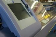 Промышленная вязальная машина STOLL CMS-340TC-M K+W