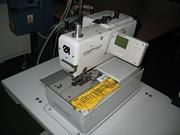 Распродается швейный цех, производственные швейные машины