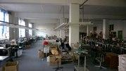 Частное швейное предприятие из Беларуси ищет заказы по поши