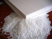 гранулы пенополистирольные для бескаркасной мебели