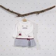 Качественная детская одежда. Производство Турция. Широкий ассортимент.
