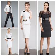 Vladini - стильная женская одежда