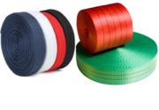 Лента текстильная для шитья